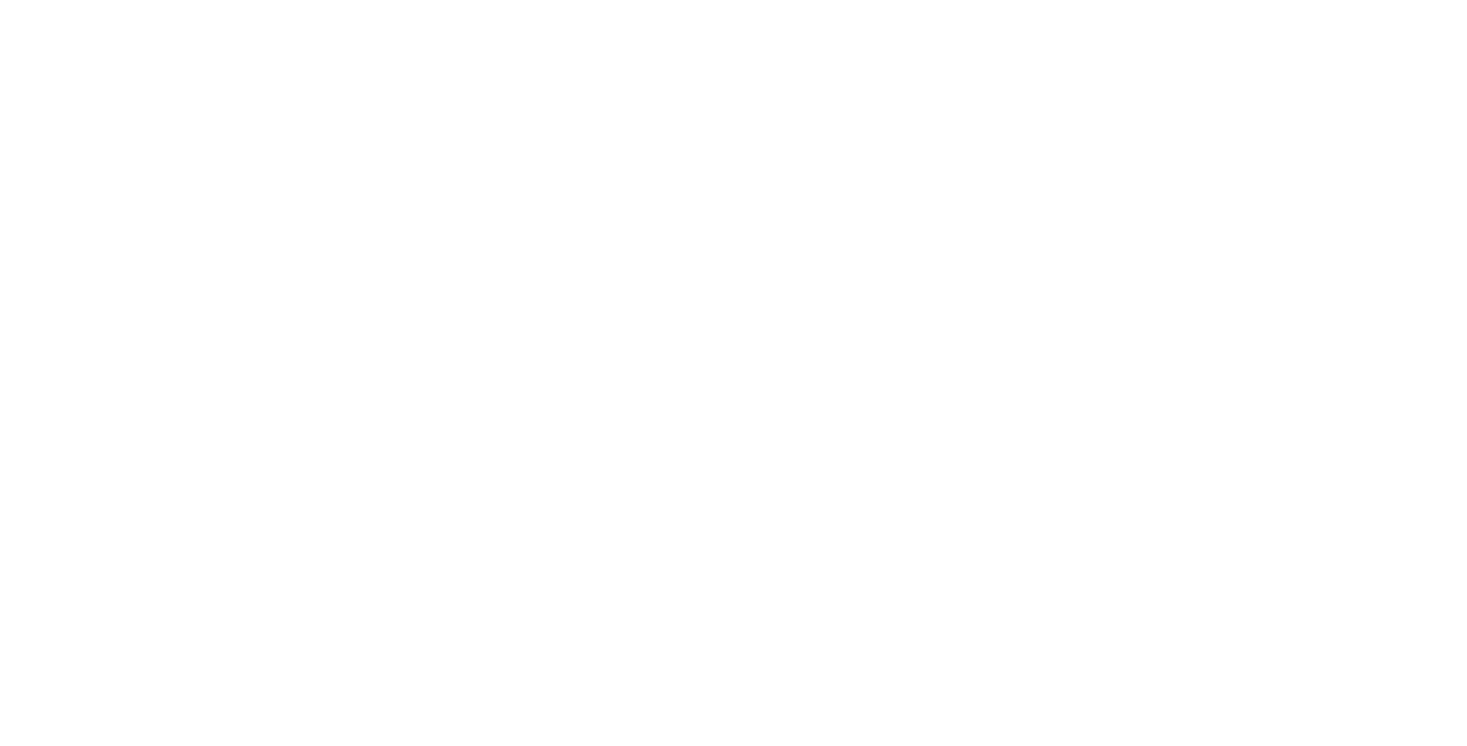 i4wifi distribution Logo